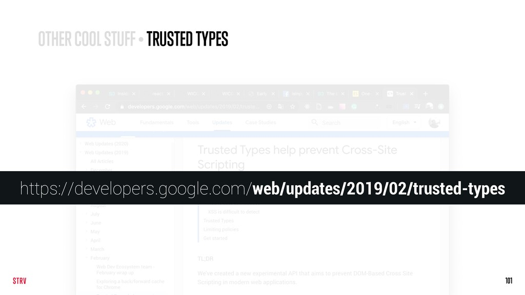 101 https://developers.google.com/web/updates/2...