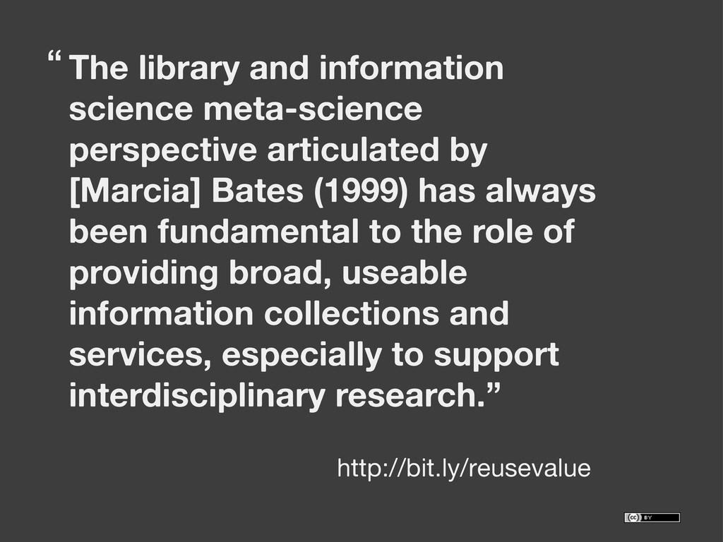 The library and information science meta-scienc...