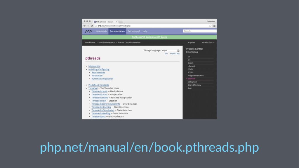 php.net/manual/en/book.pthreads.php