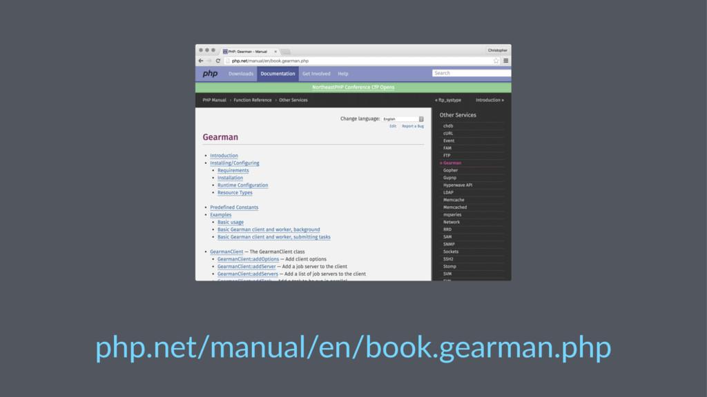 php.net/manual/en/book.gearman.php