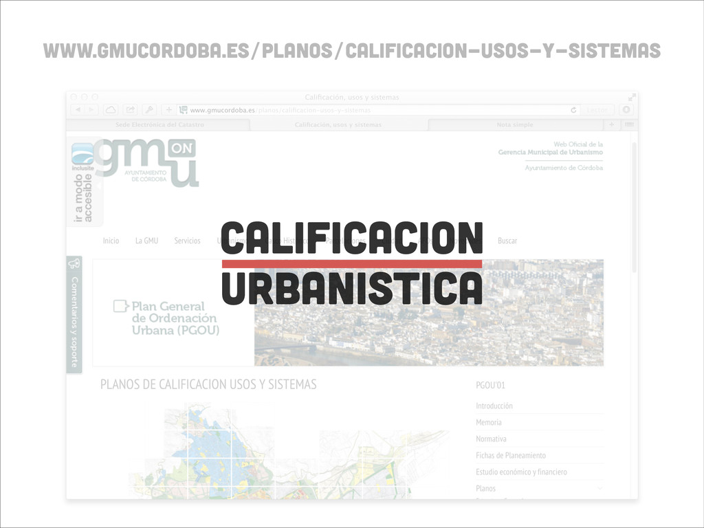 www.gmucordoba.es/planos/calificacion-usos-y-si...