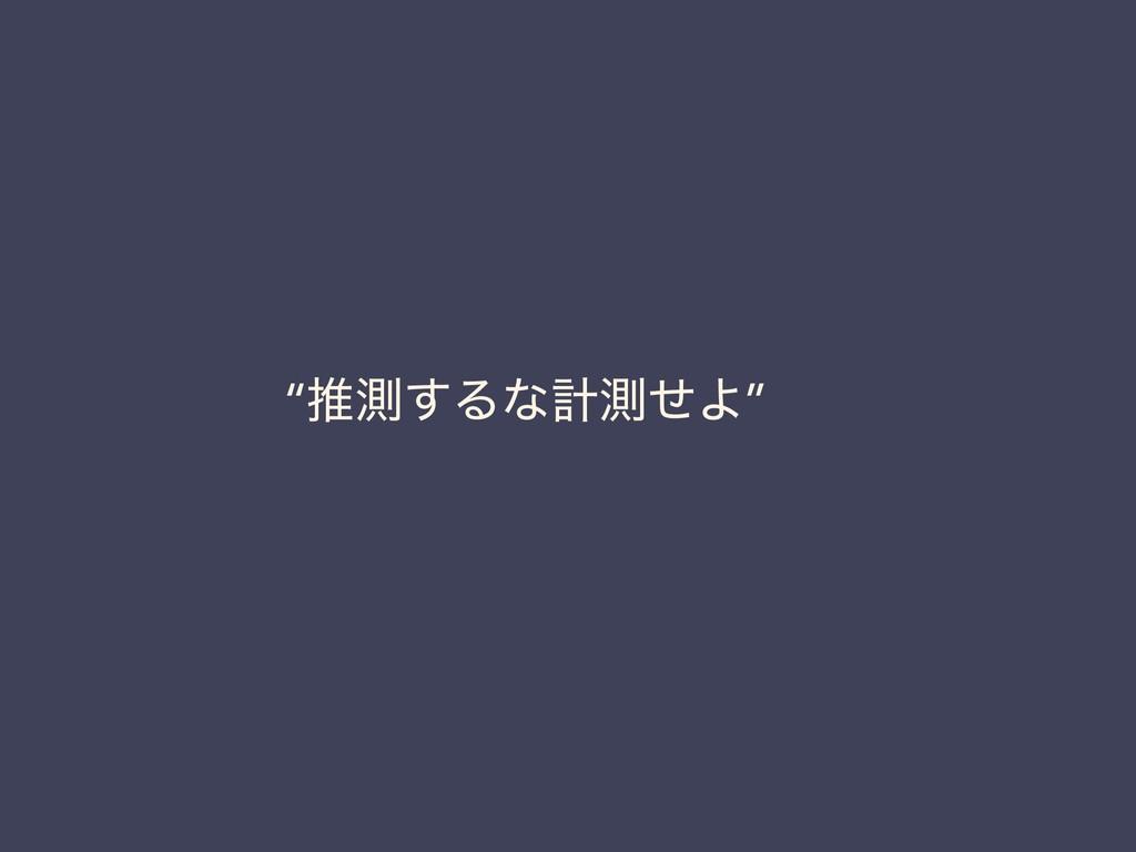 """""""ਪଌ͢ΔͳܭଌͤΑ"""""""