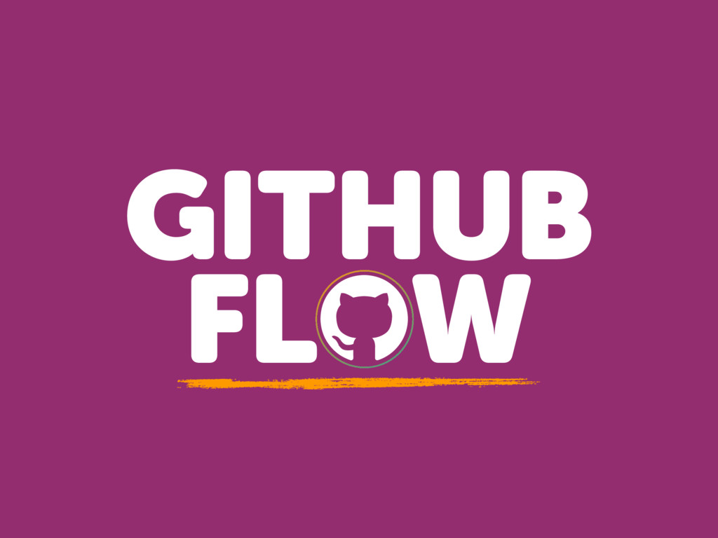GITHUB FL W !