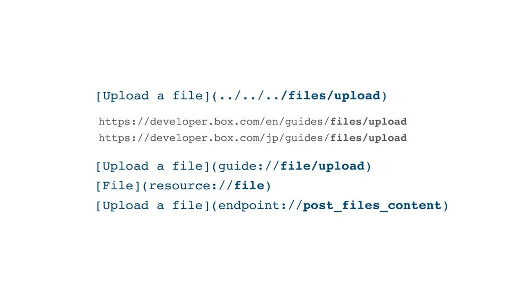 [Upload a file](../../../files/upload) [Upload ...