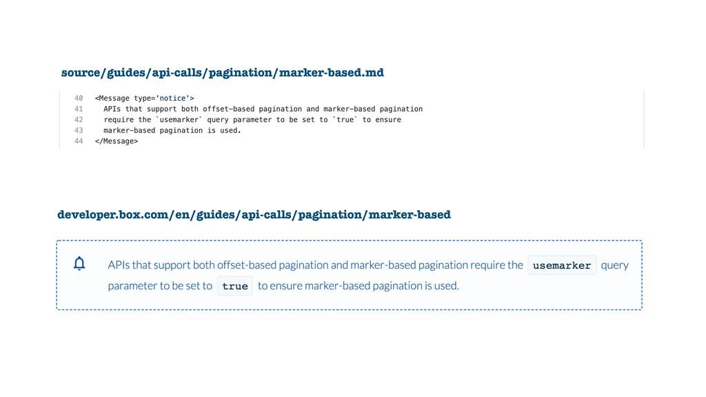 source/guides/api-calls/pagination/marker-based...