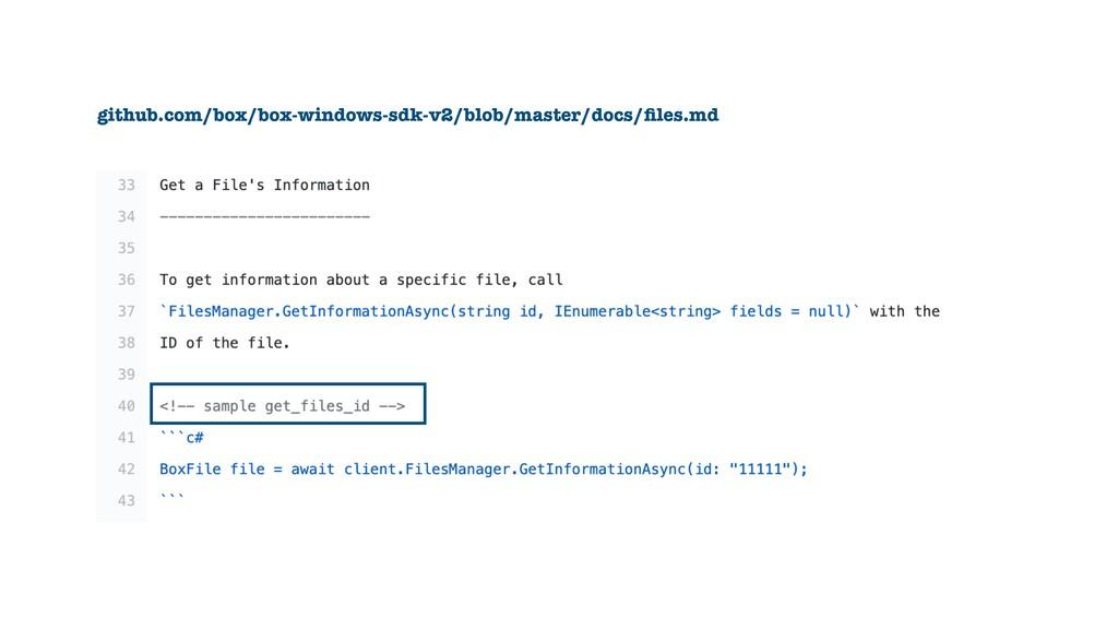 github.com/box/box-windows-sdk-v2/blob/master/d...