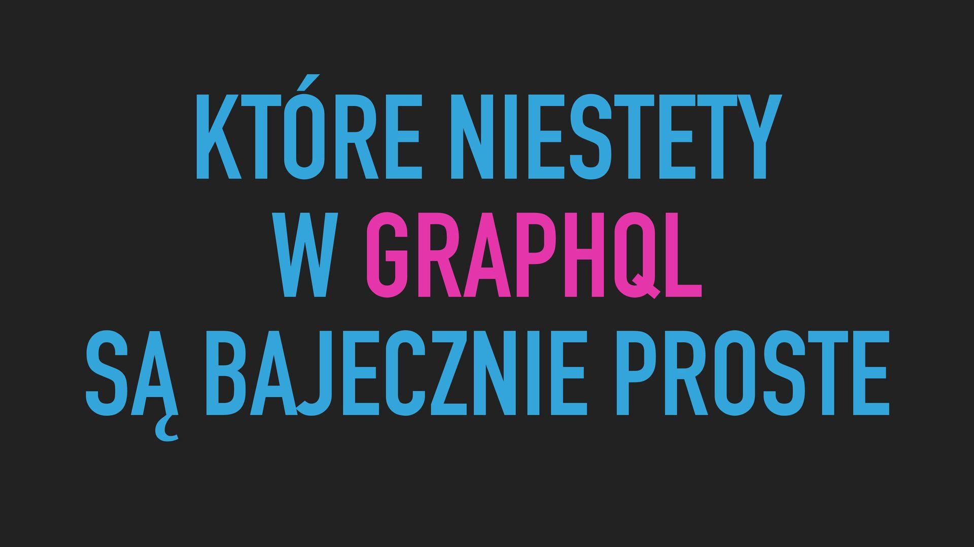 1. DOS/DDOS