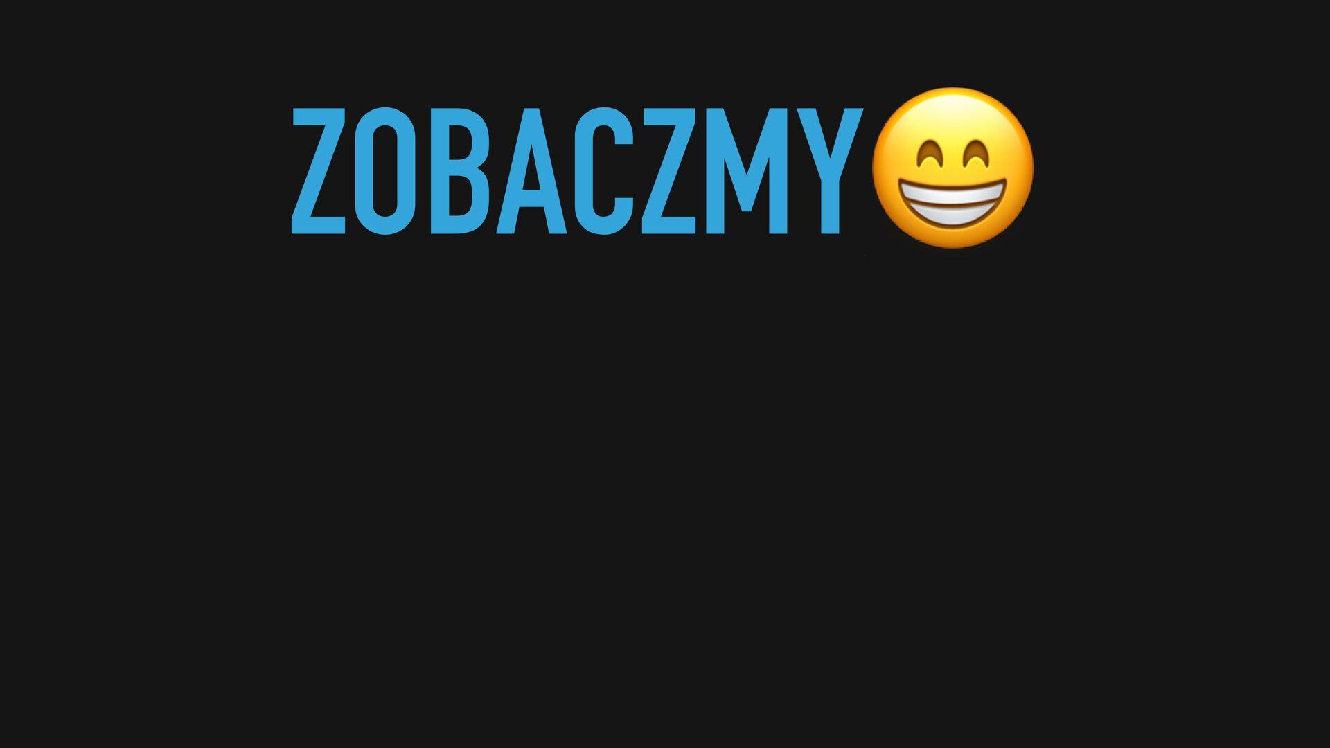 100 UŻYTKOWNIKÓW   KAŻDY MA 10 PRZYJACIÓŁ