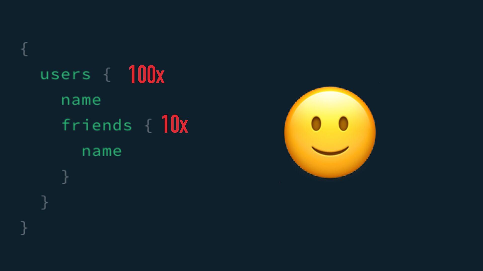 DOSTAJEMY 1000 ELEMENTÓW 100x 10x 🙂