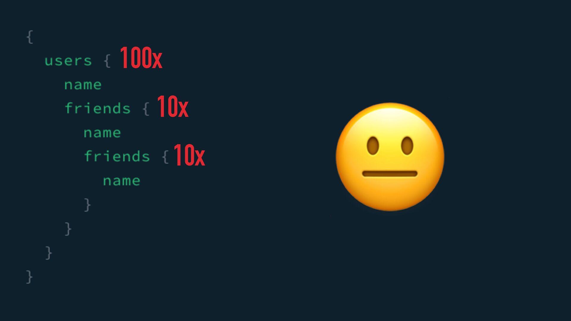 DOSTAJEMY 10 000 ELEMENTÓW 100x 10x 10x 😐