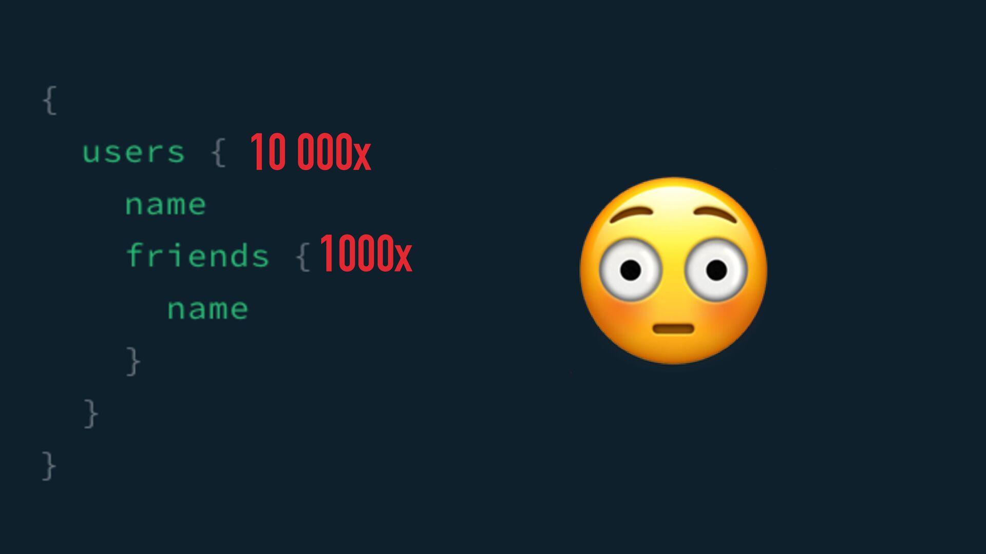 DOSTAJEMY 10 000 000 ELEMENTÓW W TABLICY 1000x ...