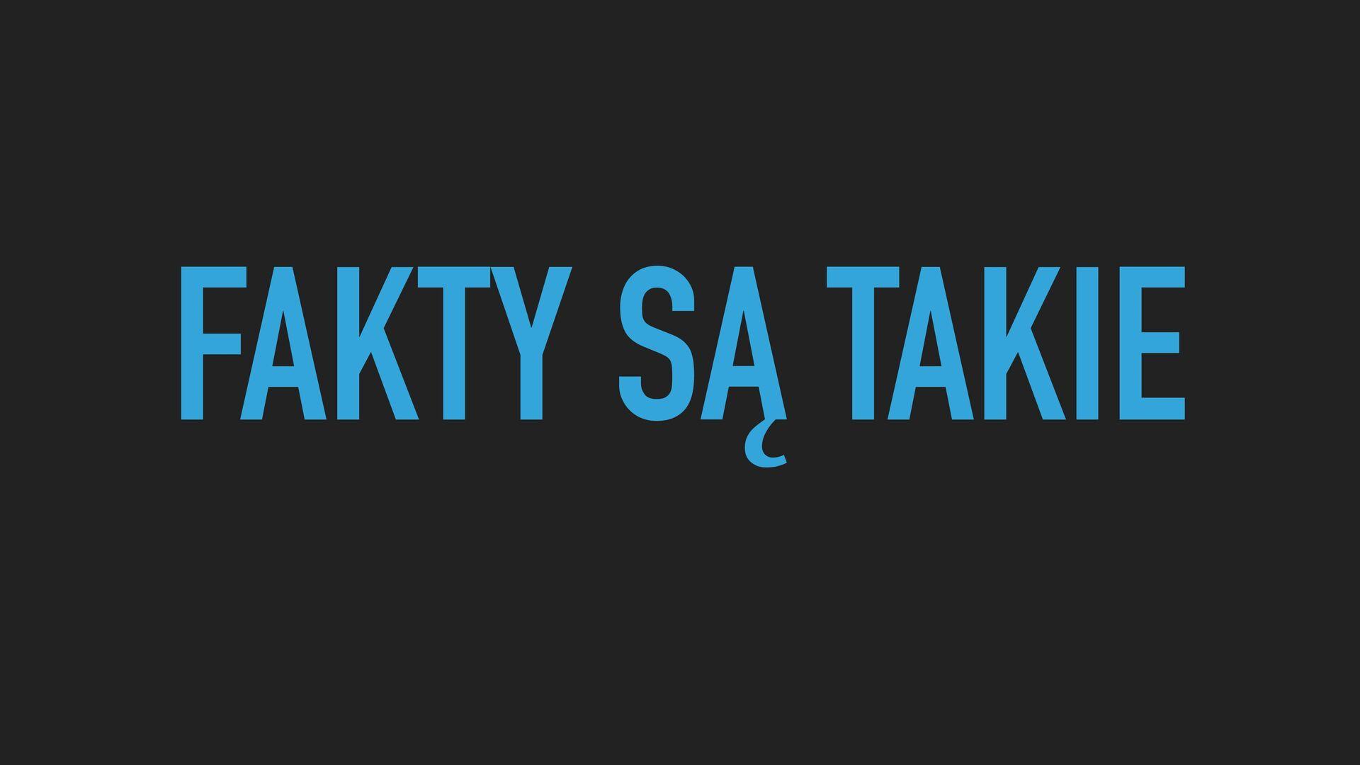 GRAPHQL   JEST LEPSZY NIŻ   REST API