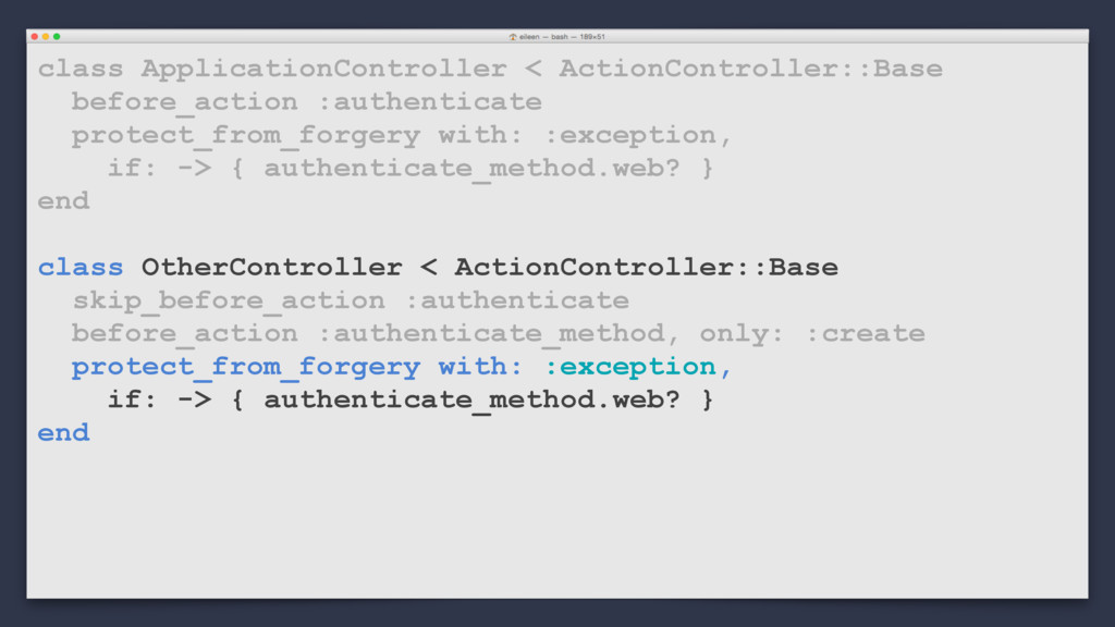 class ApplicationController < ActionController:...