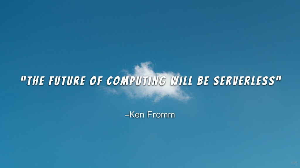 "r,FO'SPNN ""the future of computing will be ser..."
