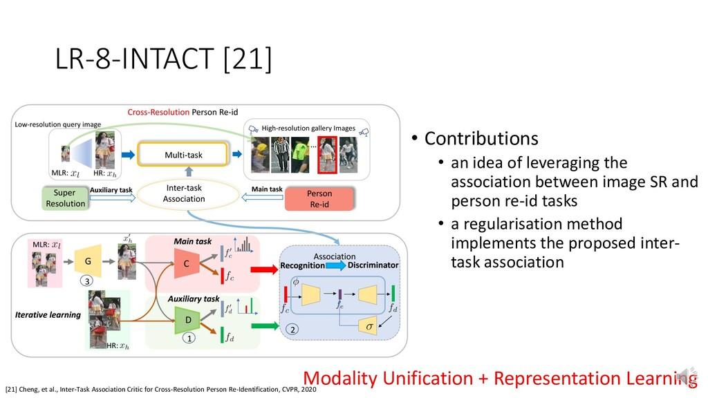 LR-8-INTACT [21] [21] Cheng, et al., Inter-Task...