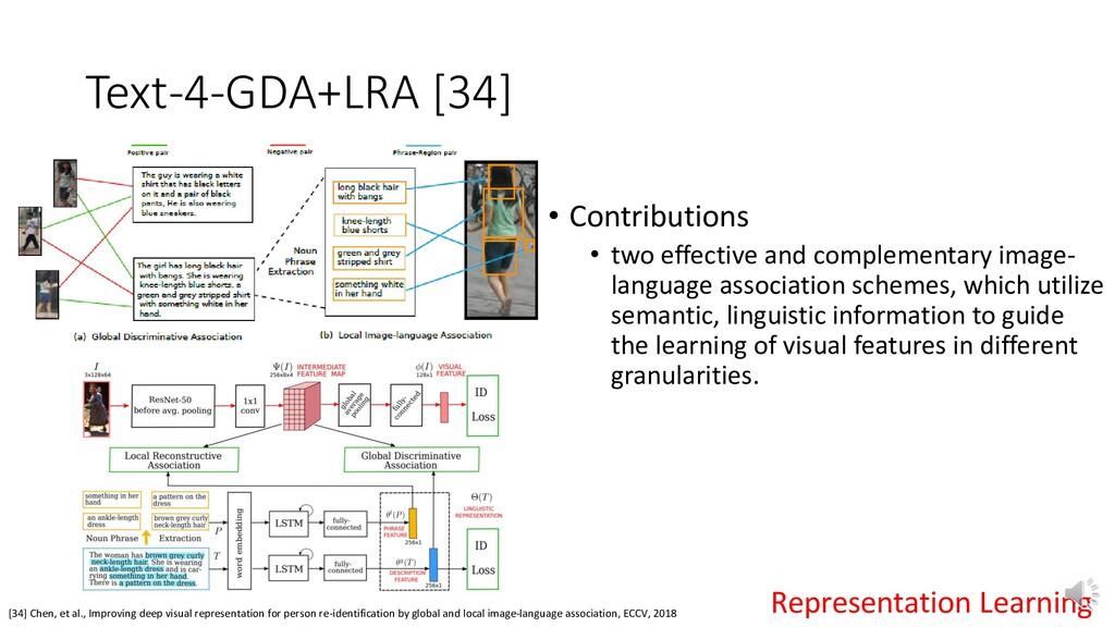 [34] Chen, et al., Improving deep visual repres...