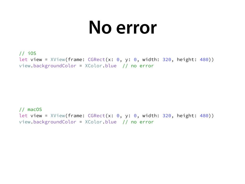 No error J04 MFUWJFX97JFX GSBNF$(3FDU...