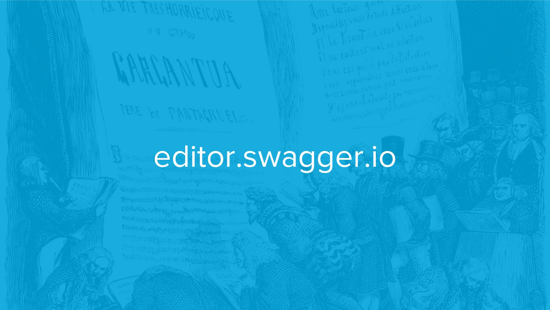 editor.swagger.io