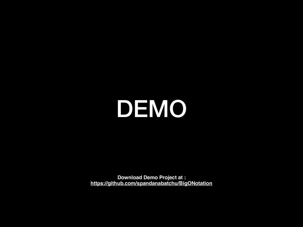 DEMO Download Demo Project at : https://github....