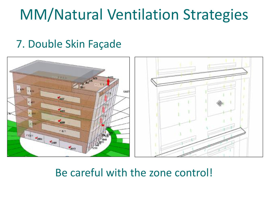 MM/Natural Ventilation Strategies 7. Double Ski...