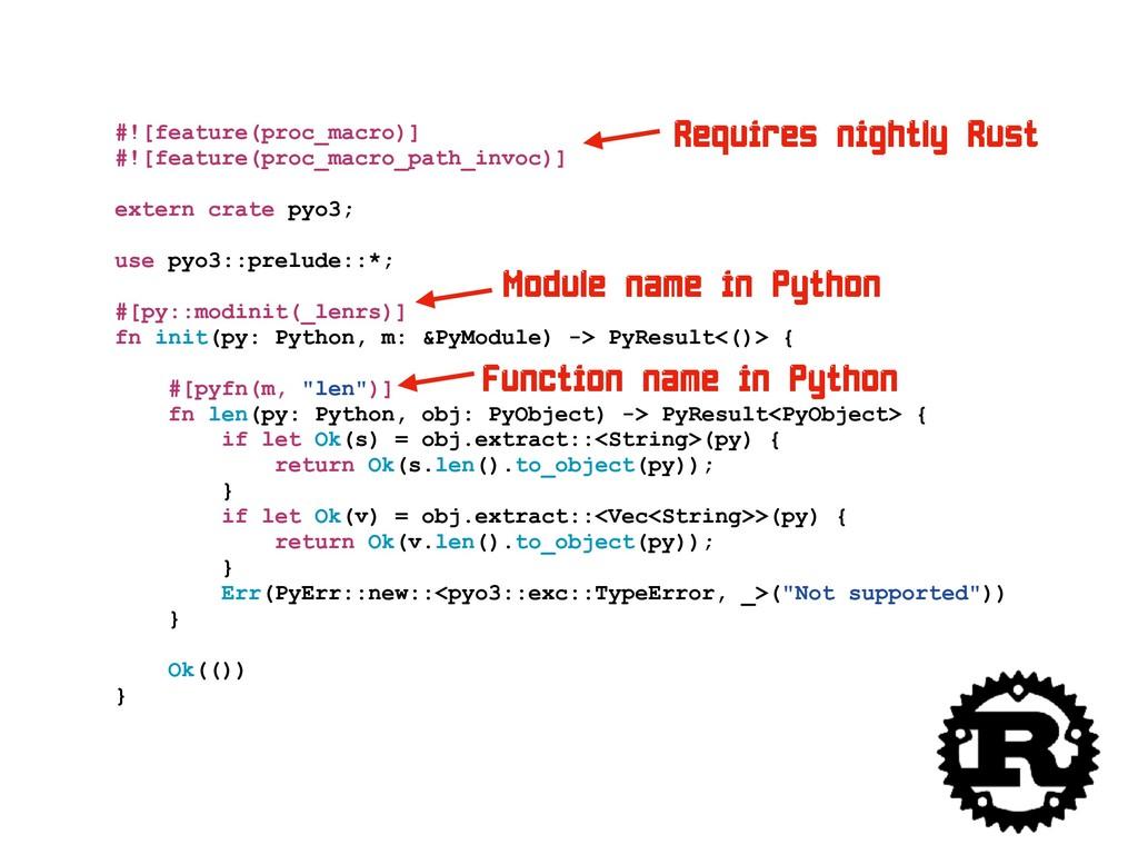 #![feature(proc_macro)] #![feature(proc_macro_p...