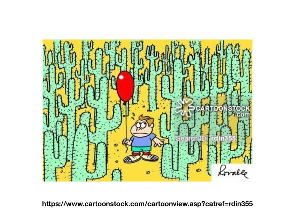 https://www.cartoonstock.com/cartoonview.asp?ca...