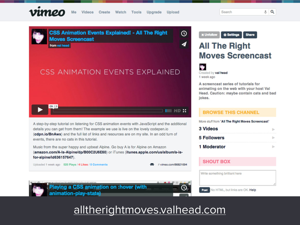 alltherightmoves.valhead.com