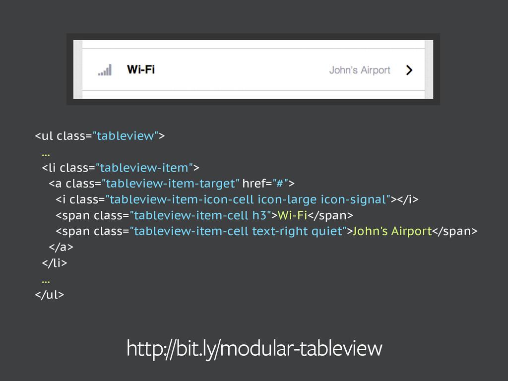 "<ul class=""tableview""> ... <li class=""tableview..."