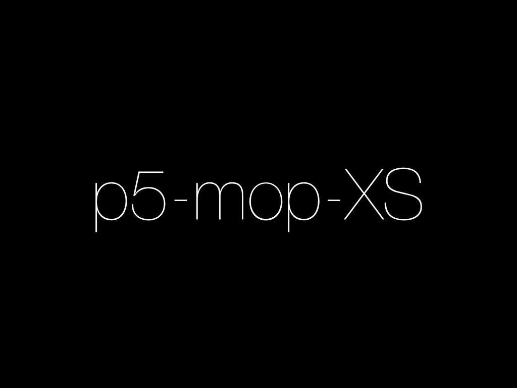 p5-mop-XS