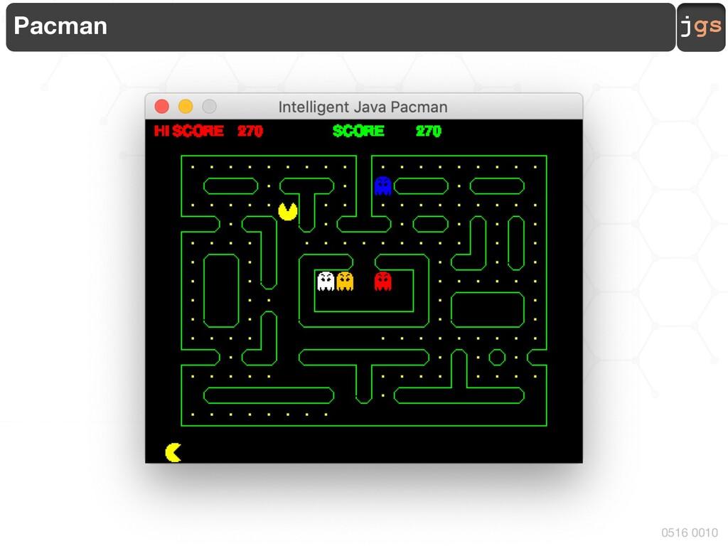 jgs 0516 0010 Pacman