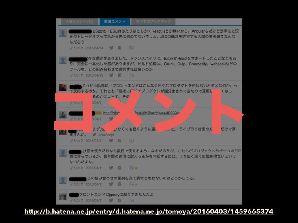 http://b.hatena.ne.jp/entry/d.hatena.ne.jp/tomo...