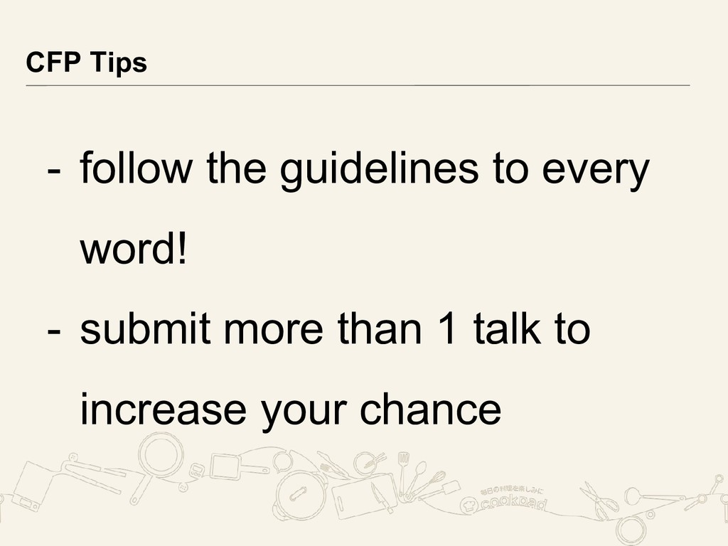- follow the guidelines to every word! - submit...