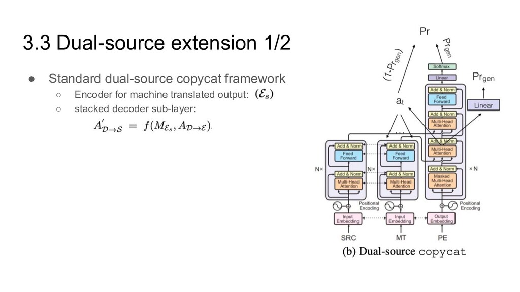 3.3 Dual-source extension 1/2 ● Standard dual-s...