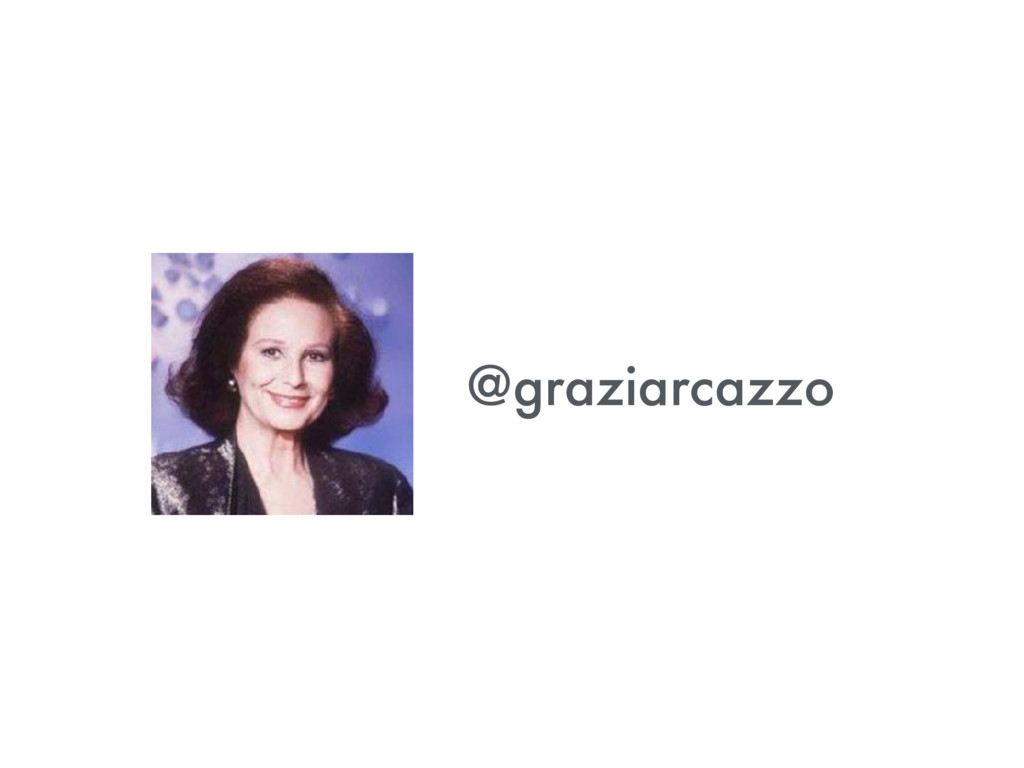 @graziarcazzo