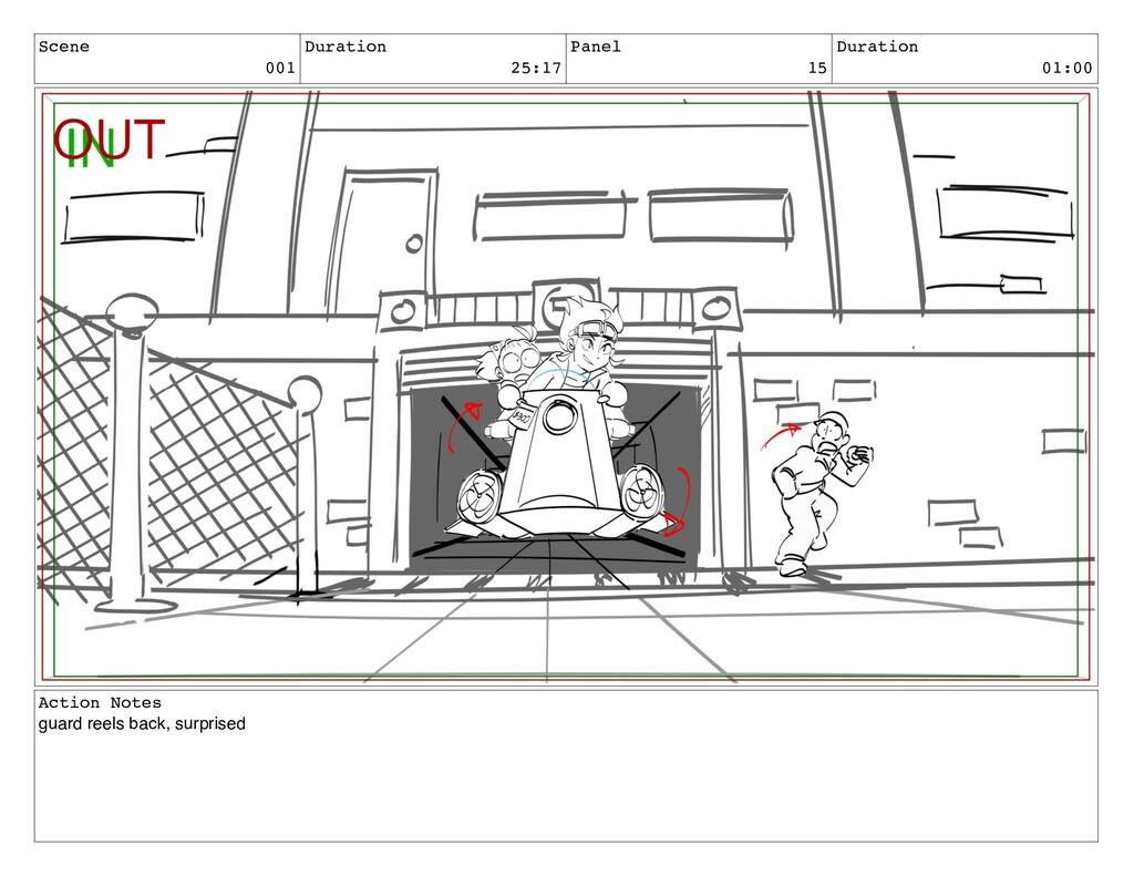 Scene 001 Duration 25:17 Panel 15 Duration 01:0...