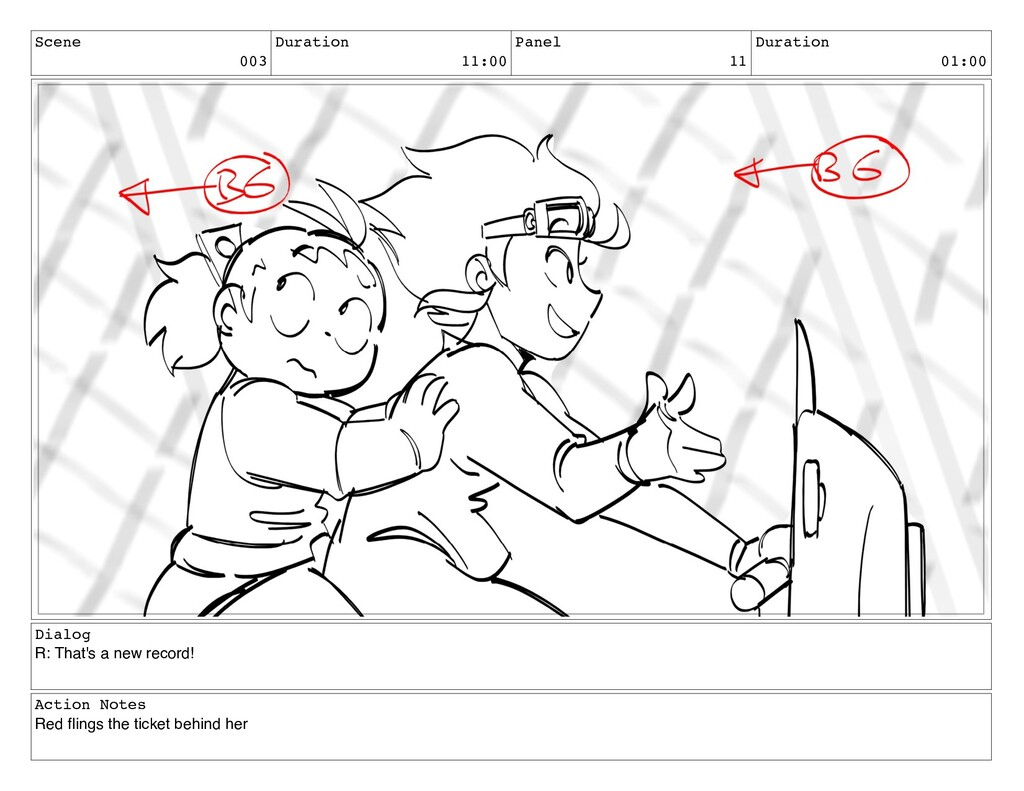 Scene 003 Duration 11:00 Panel 11 Duration 01:0...