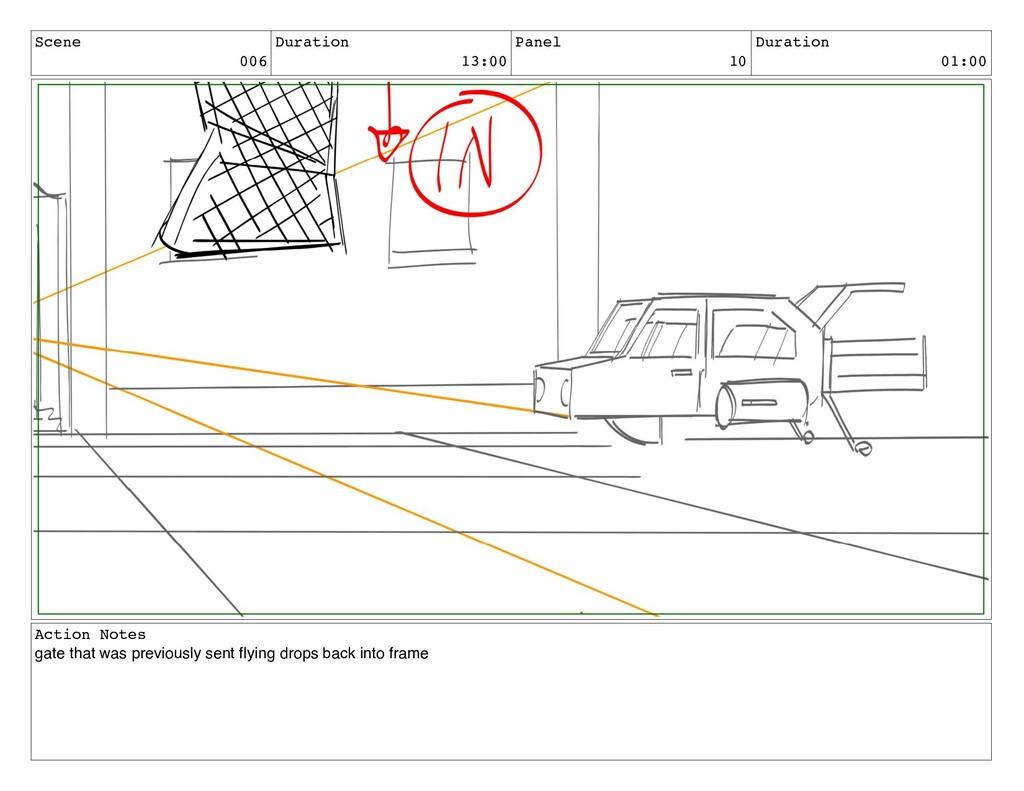 Scene 006 Duration 13:00 Panel 10 Duration 01:0...