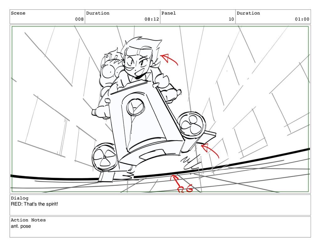 Scene 008 Duration 08:12 Panel 10 Duration 01:0...