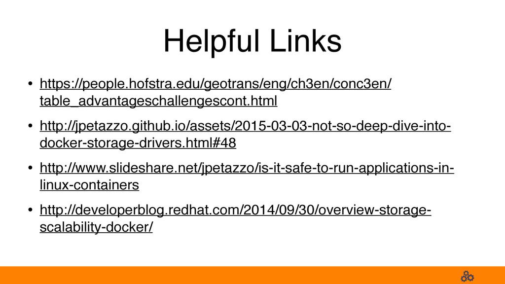 Helpful Links • https://people.hofstra.edu/geot...