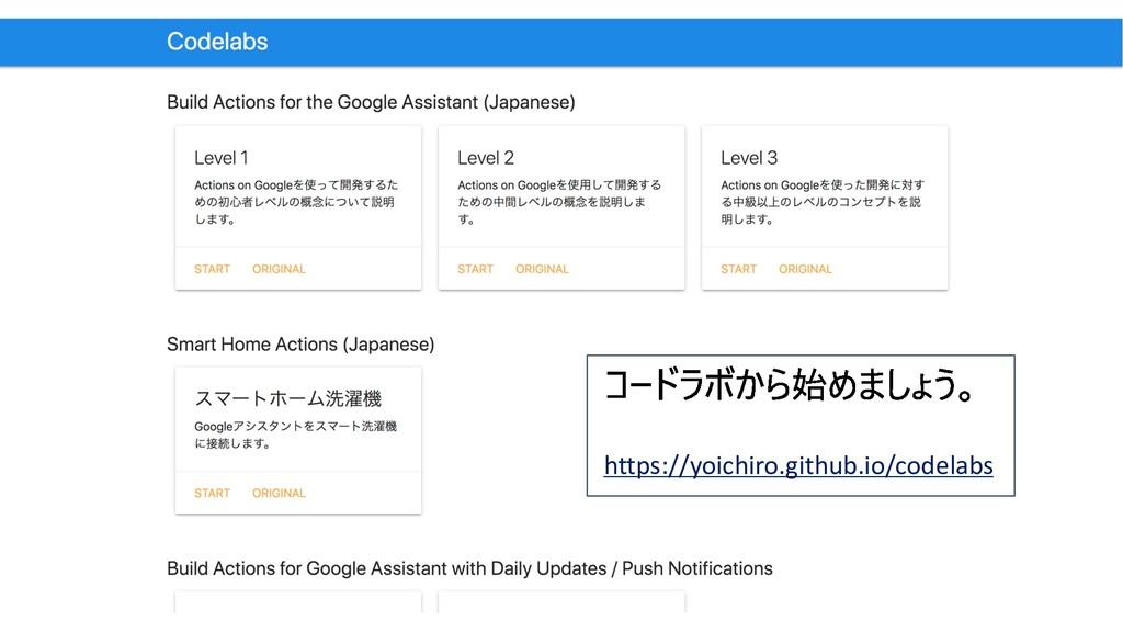 https://yoichiro.github.io/codelabs
