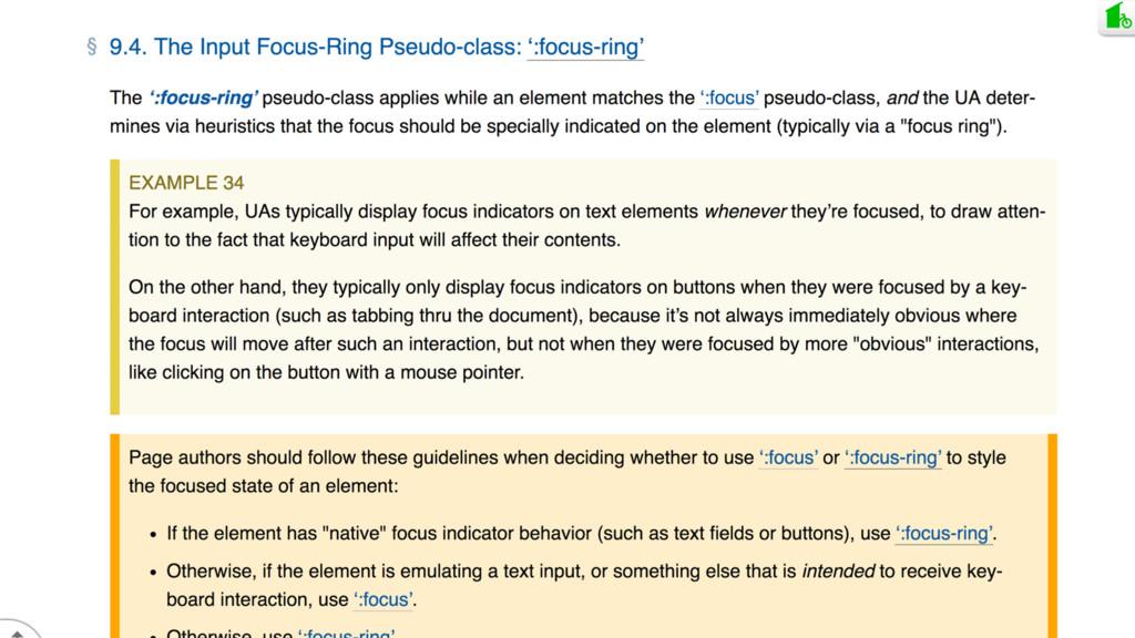 :focusring