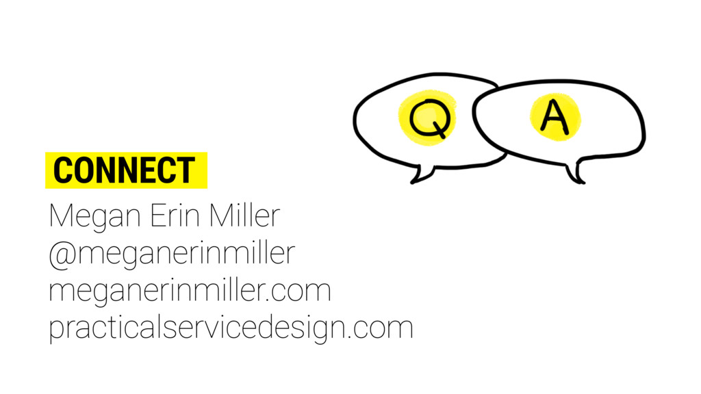 Megan Erin Miller @meganerinmiller meganerinmil...