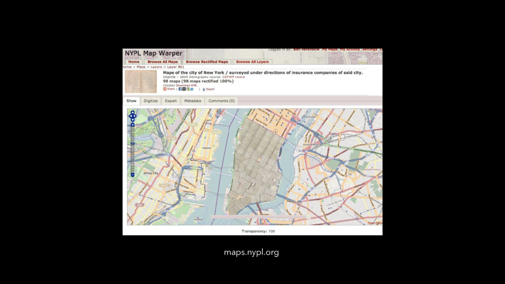 maps.nypl.org