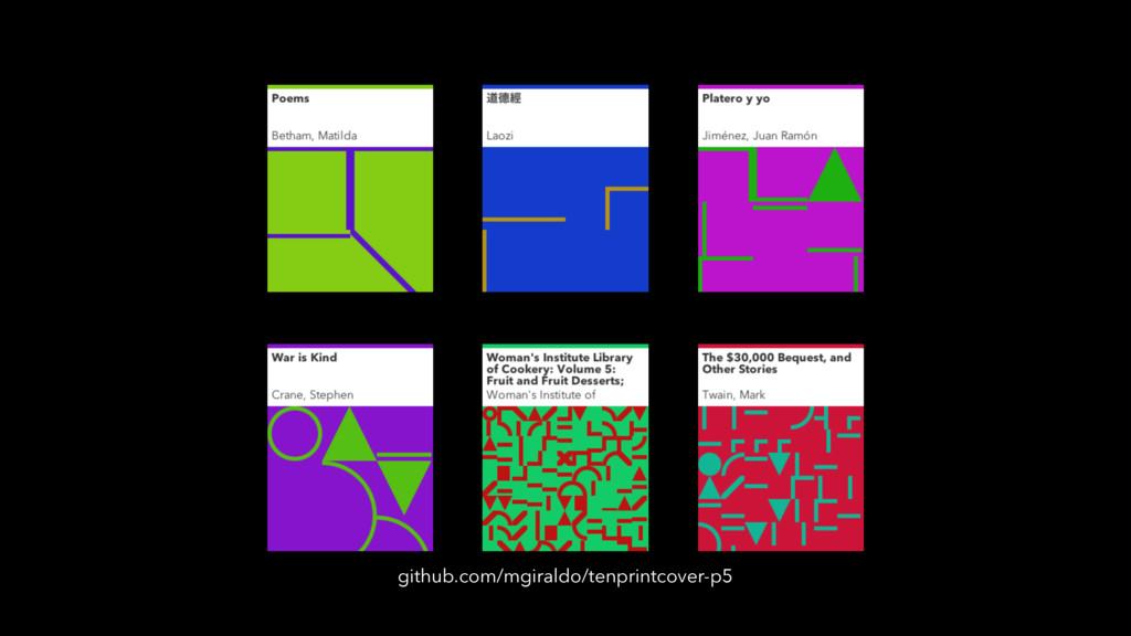 github.com/mgiraldo/tenprintcover-p5
