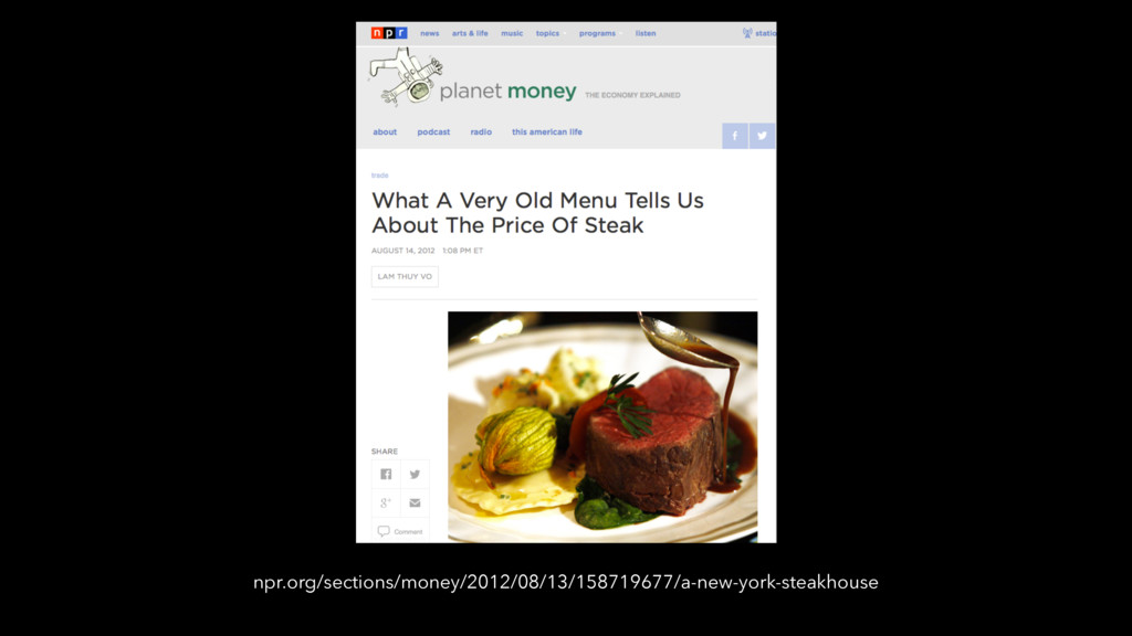 npr.org/sections/money/2012/08/13/158719677/a-n...