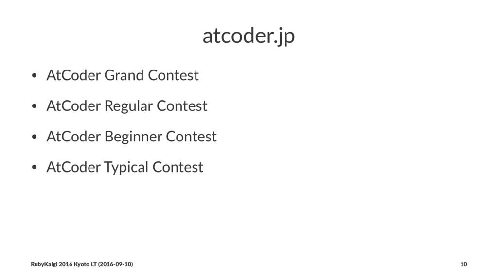 atcoder.jp • AtCoder Grand Contest • AtCoder Re...