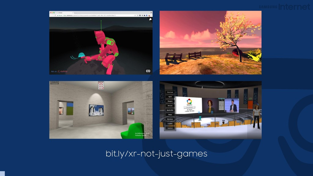 bit.ly/xr-not-just-games