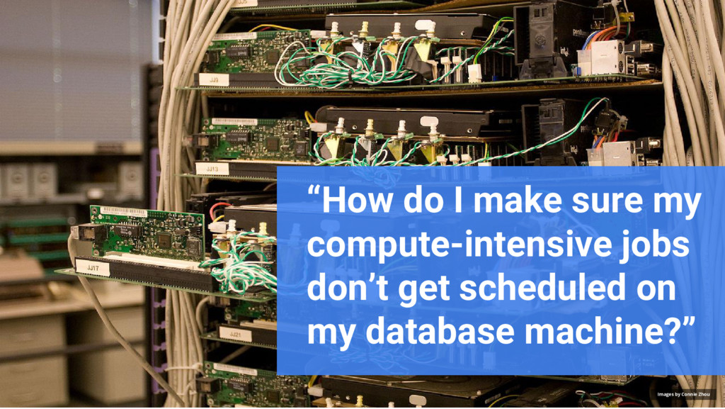 """Google Cloud Platform """"How do I make sure my co..."""