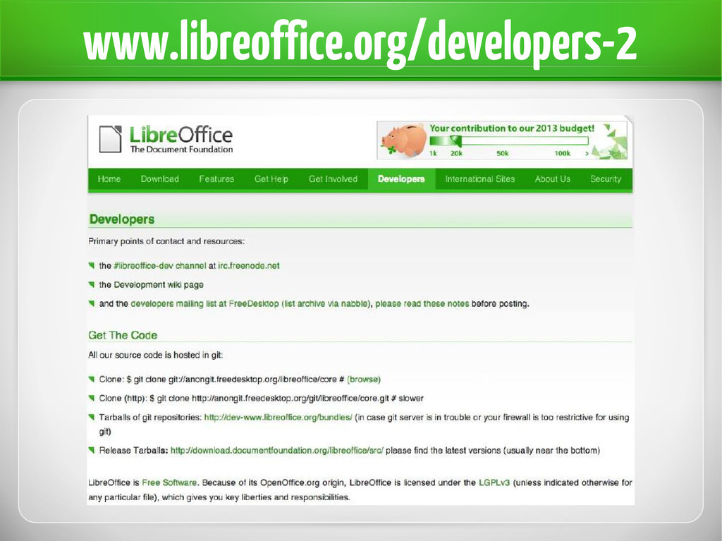 www.libreoffice.org/developers-2