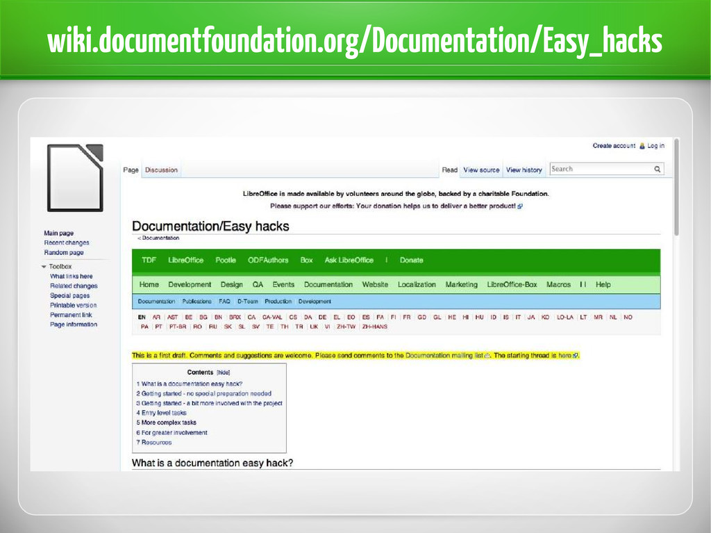 wiki.documentfoundation.org/Documentation/Easy_...